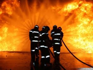 bomberos-gachancipa1